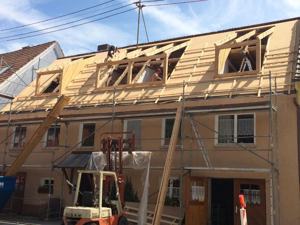 dachgaube selber bauen: doppelhaus bauen preis doppelhaus bauen